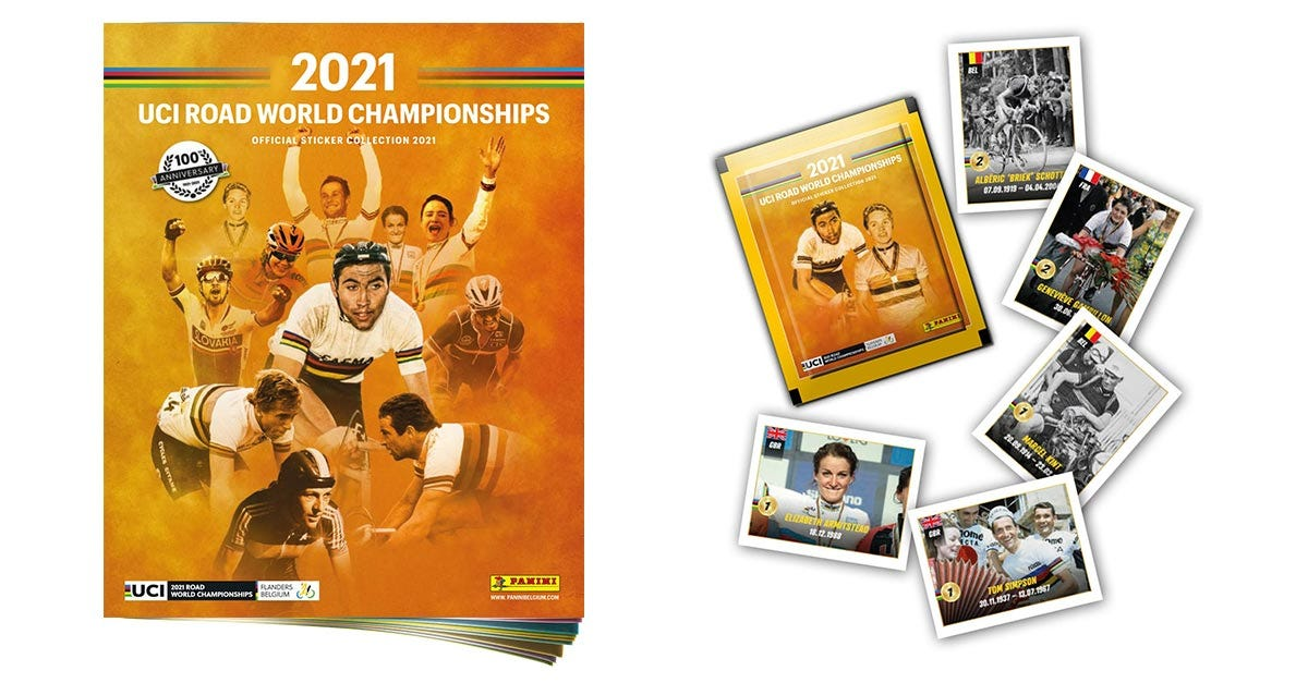 2021-uci-2021-road-world-championships-official-panini-sticker-collection