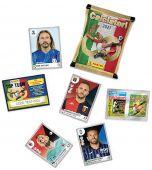 Calciatori 2021 - Ontbrekende Stickers