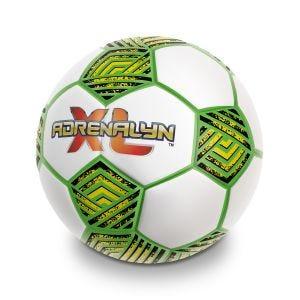 Panini Adrenalyn XL voetbal
