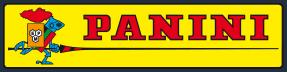 Bienvenue sur le site officiel de Panini